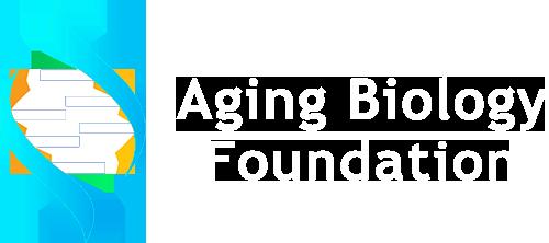 Aging Biology Foundation
